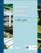 Designing Quality Buildings
