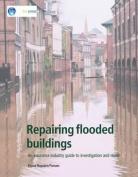 Repairing Flooded Buildings