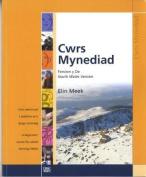 Cwrs Mynediad [WEL]