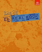 The AB Real Book, E flat