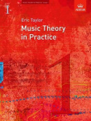 Music Theory in Practice, Grade 1 (Music Theory in Practice