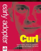 Early Adopter Curl
