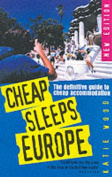 Cheap Sleeps Europe