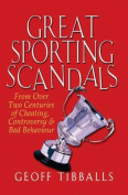 Great Sporting Scandals