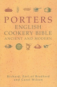 Porter's English Cookery Bible