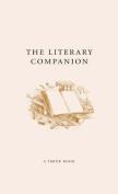 The Literary Companion