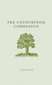 The Countryside Companion