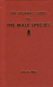 The Spotter's Guide to the Male Species