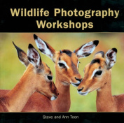 Wildlife Photography Workshops