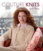 Couture Knits by Jean Moss