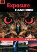 The Exposure Handbook