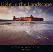 Light in the Landscape