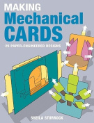 Making Mechanical Cards