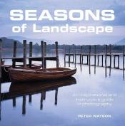 Seasons of Landscape