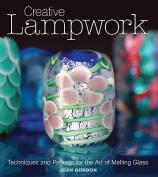Creative Lampwork