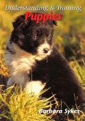 Understanding and Training Puppies