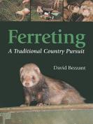 Ferreting