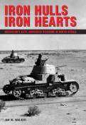 Iron Hulls, Iron Hearts