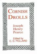 Cornish Drolls