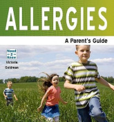 Allergies: A Parent's Guide