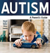 Autism - a Parent's Guide