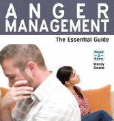 Anger Management - The Essential Guide