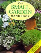 The Small Garden Handbook