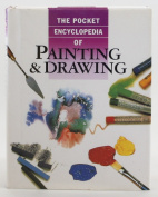 The Pocket Encyclopedia of Painting and Drawing