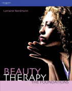 Beauty Therapy Foundations E3