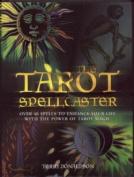 Tarot Spellcaster