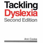 Tackling Dyslexia