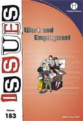 Work and Employment
