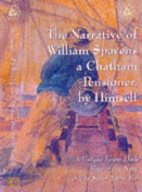 The Narrative of William Spavens