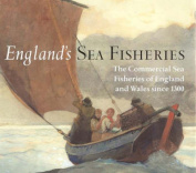 England's Sea Fisheries