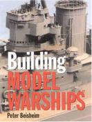 Building Model Warships
