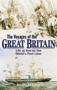 "The Voyages of the ""Great Britain"""