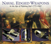 Naval Edged Weapons