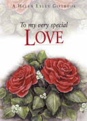 To My Very Special Love