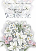 To a Special Couple on Your Wedding Day