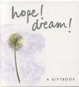 Hope! Dream! (Sparklies S.)