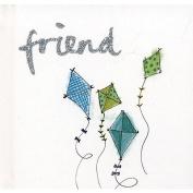 Friend (Sparklies S.)