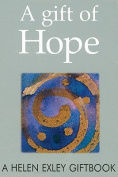 A Gift of Hope (Jewels S.)