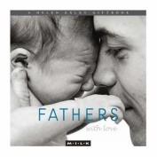 Fathers with Love