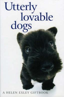 Utterly Lovable Dogs (Hanadeka S.)