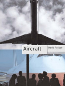 Aircraft (Objekt)