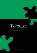 Tortoise (Animal S.)