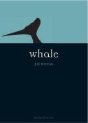 Whale (Animal S.)