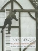 Tudoresque