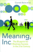 Meaning Inc.