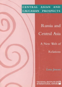 Russia and Central Asia